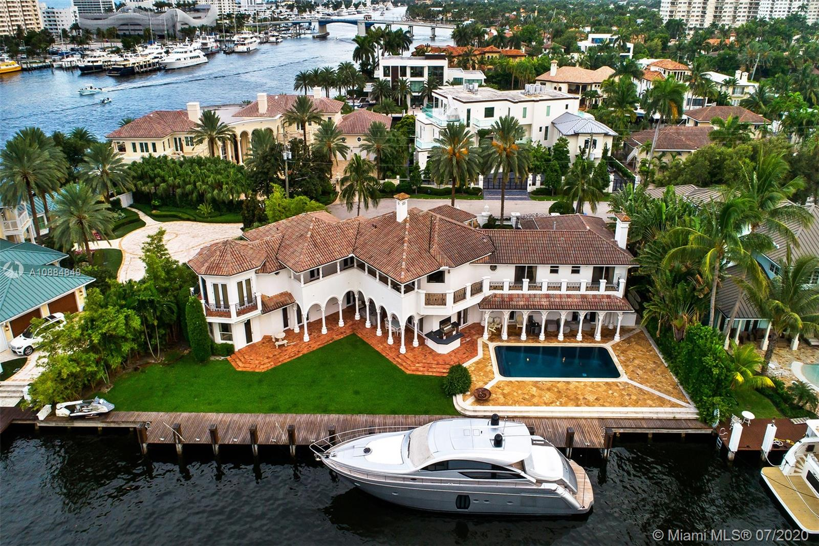 Undisclosed For Sale A10884849, FL