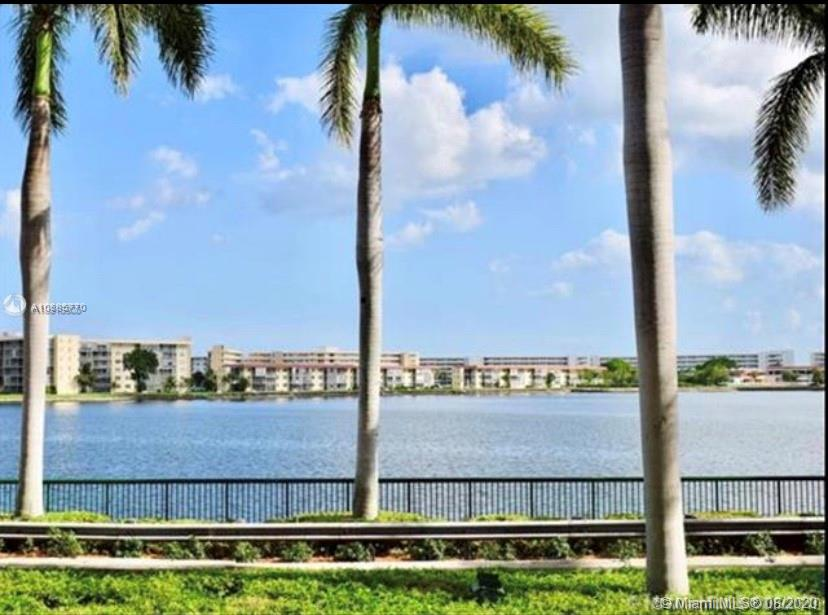 2801 NE 183rd St #708W For Sale A10885770, FL