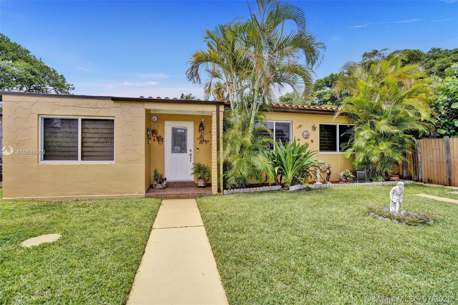 634  82nd St  For Sale A10885909, FL