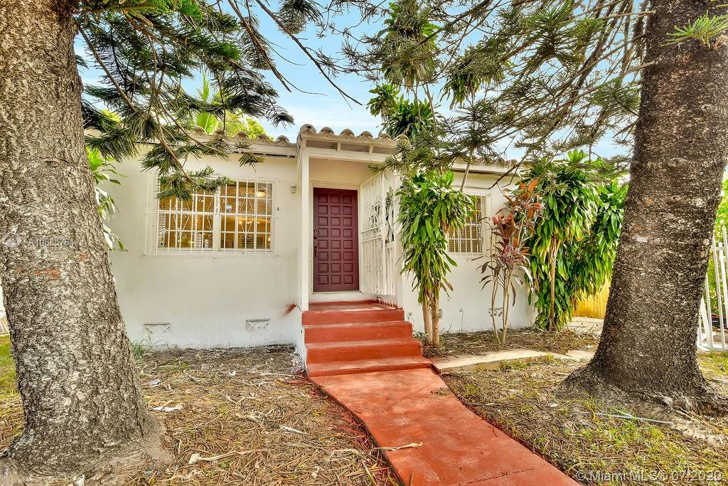 451 NW 82nd St  For Sale A10885794, FL