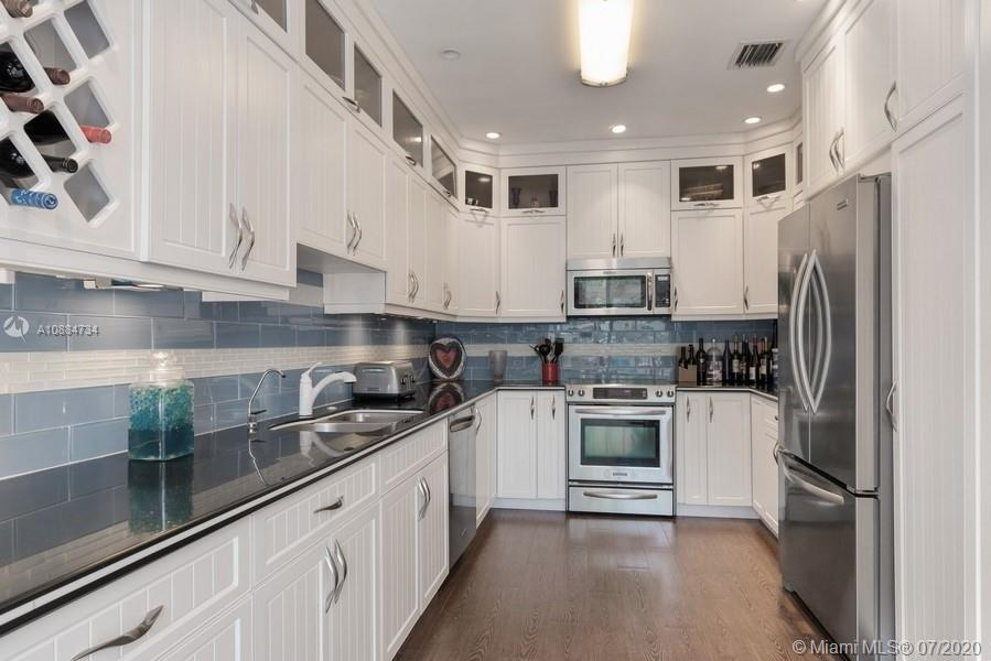 1780  Yellowheart Way #1780 For Sale A10884734, FL