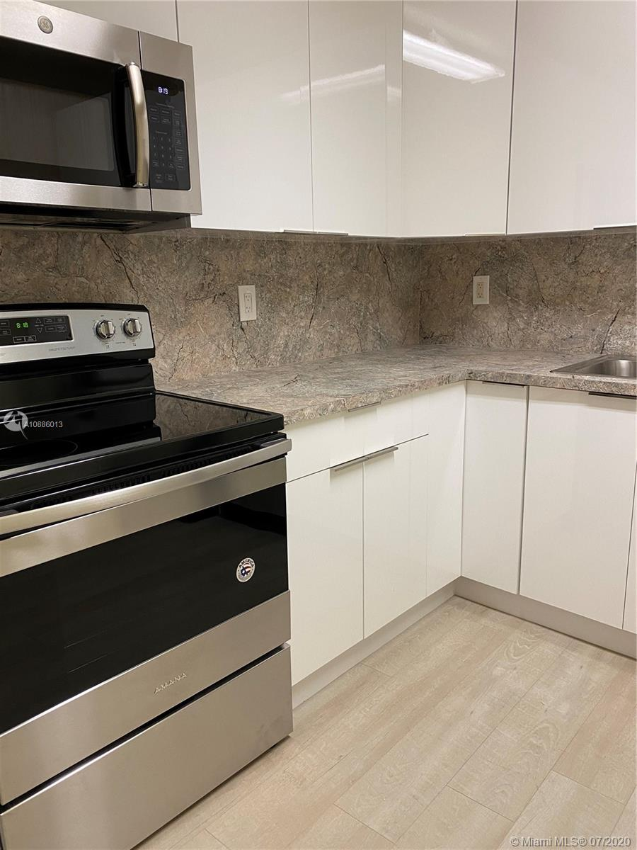4900 NW 79th Ave #205 For Sale A10886013, FL