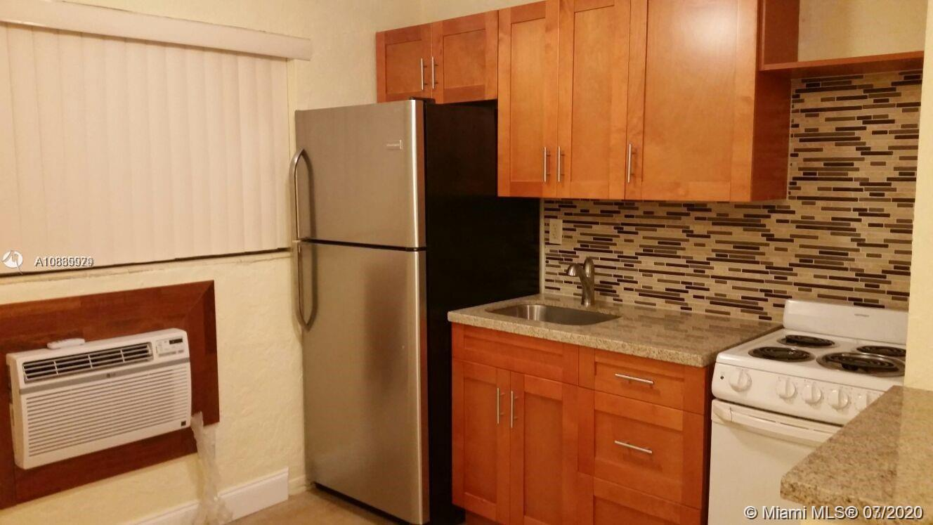 2441 SW 27th Ave #2 For Sale A10885979, FL