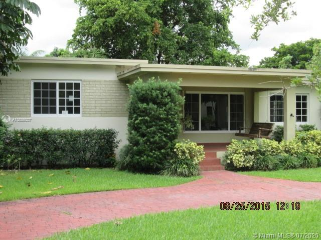 560  Nightingale Ave  For Sale A10886037, FL
