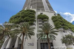 1750 N Bayshore Dr #4210 For Sale A10886051, FL