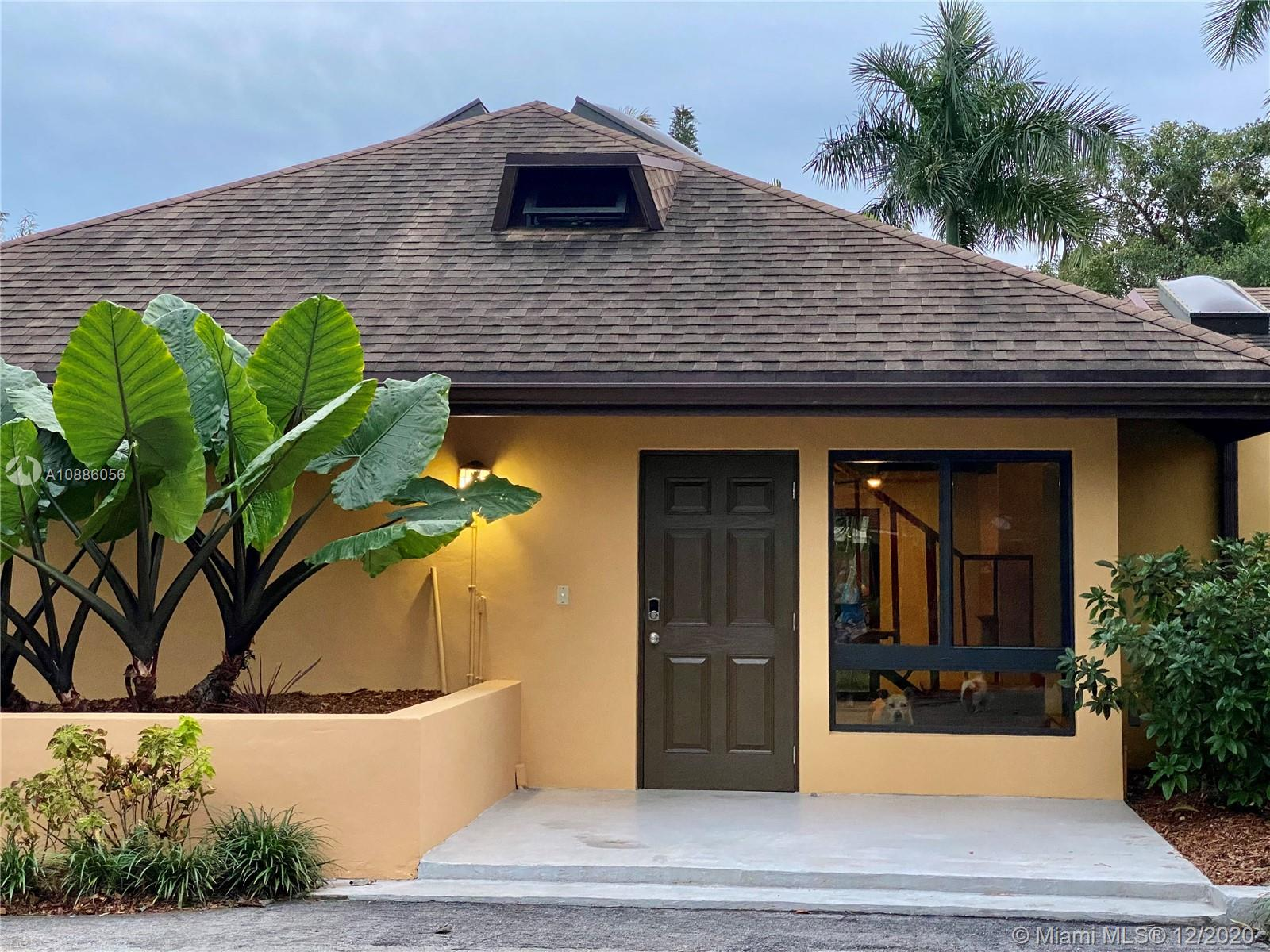 18350 SW 214th St  For Sale A10886056, FL
