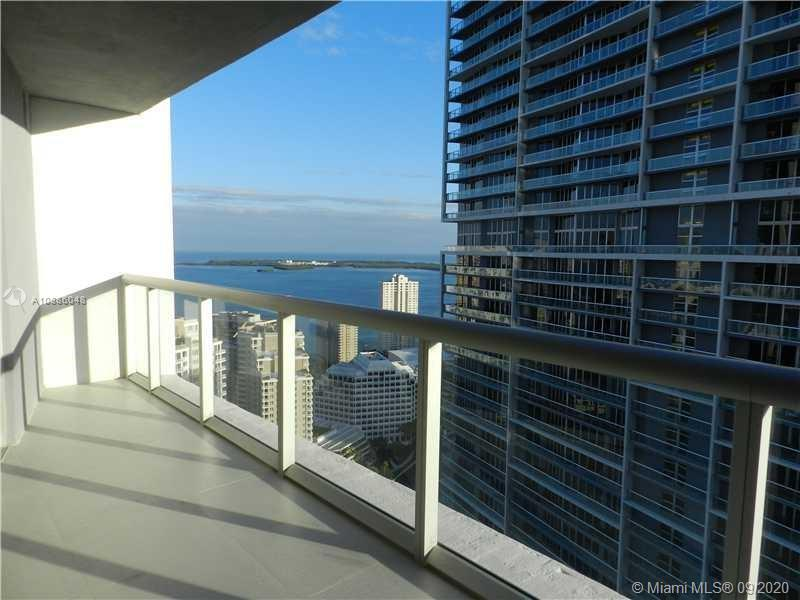 475  Brickell Ave #4011 For Sale A10886048, FL