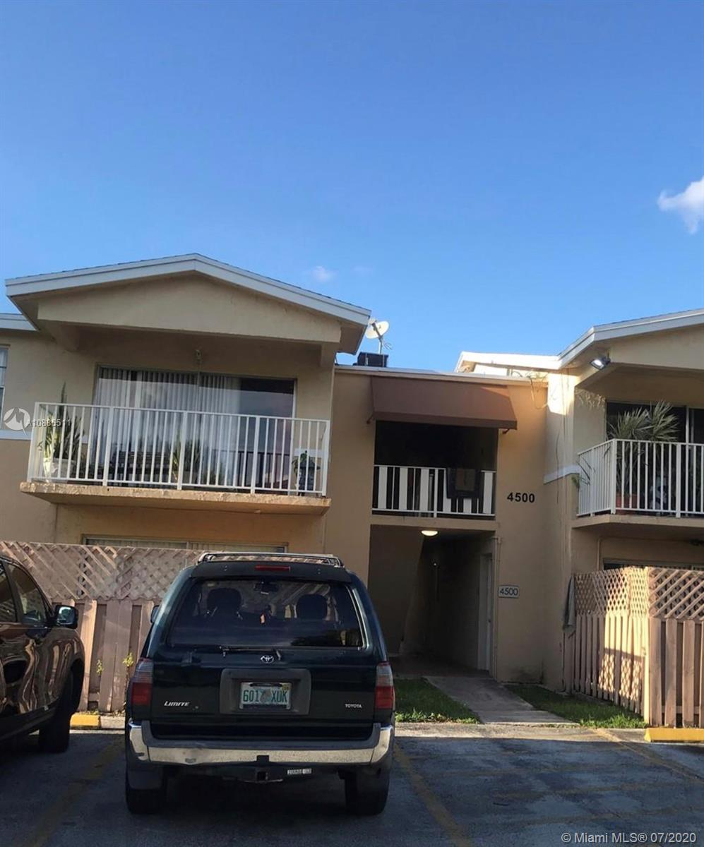 4500 NW 79th Ave #2D For Sale A10885511, FL