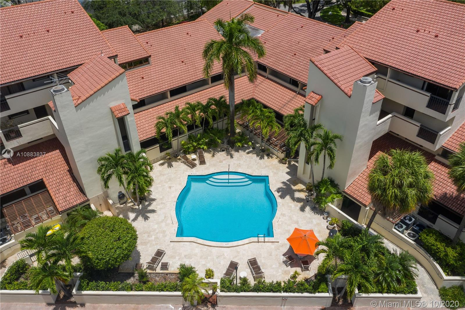 2600  Cardena St #15 For Sale A10883837, FL
