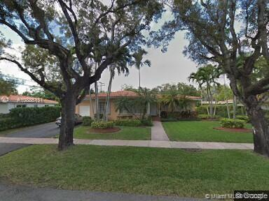 1535  Certosa Ave  For Sale A10886131, FL
