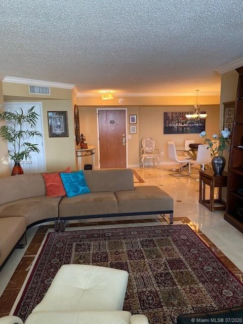 16711  Collins Ave #1706 For Sale A10881209, FL