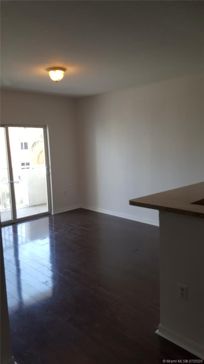 11040 SW 196th St #305 For Sale A10886186, FL