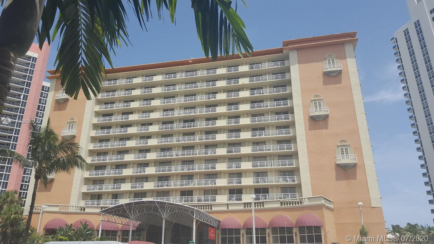 19201  Collins Ave #349 For Sale A10886222, FL