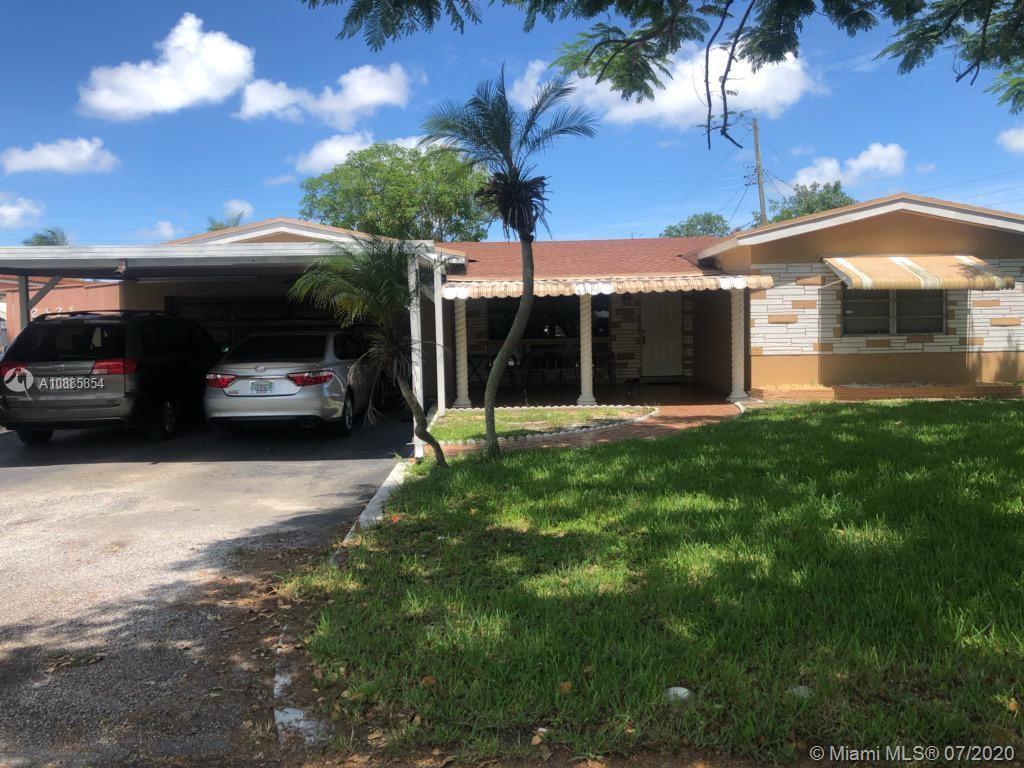 2431  Everglades Dr  For Sale A10885854, FL