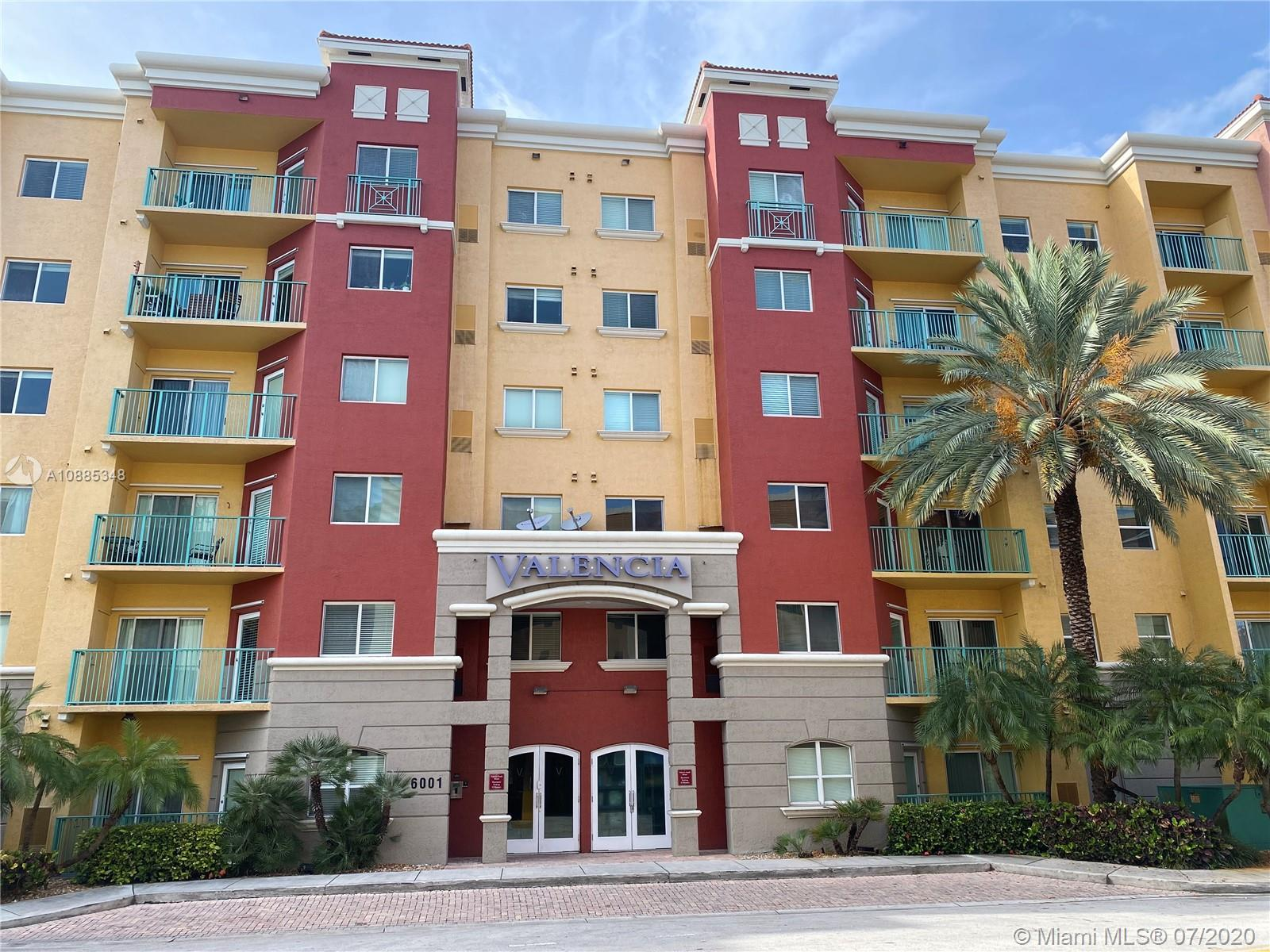 6001 SW 70th St #549 For Sale A10885348, FL