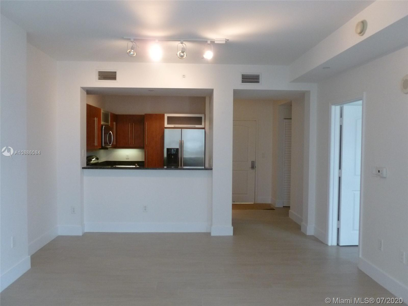 7350 SW 89 St #808S For Sale A10886084, FL