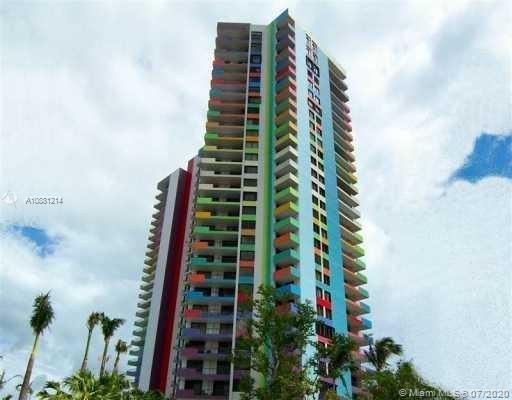 1581  Brickell Ave #1104 For Sale A10881214, FL