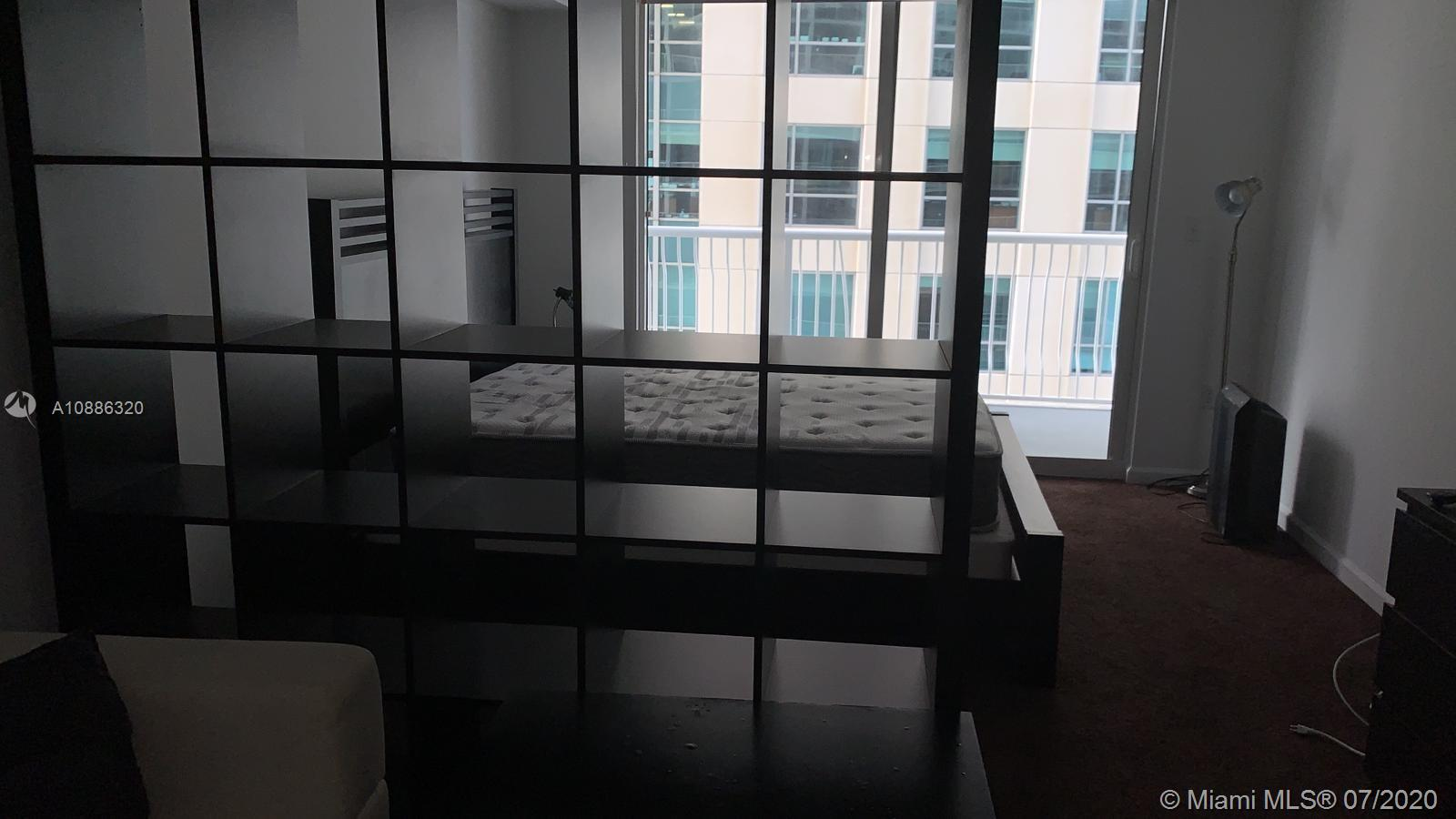 1200  Brickell Bay Dr #1810 For Sale A10886320, FL