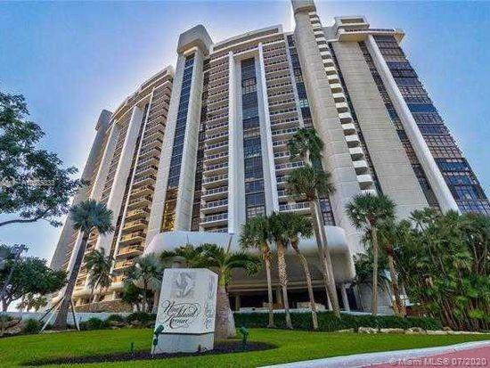 9  Island Ave #1715 For Sale A10885833, FL