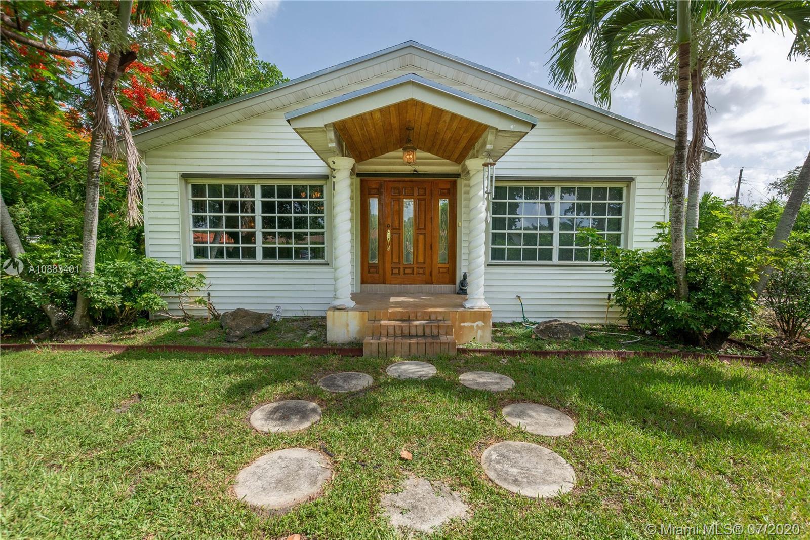 321  Rosedale Dr  For Sale A10883401, FL
