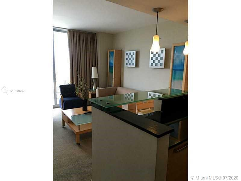 18683  Collins Ave #706 For Sale A10885829, FL