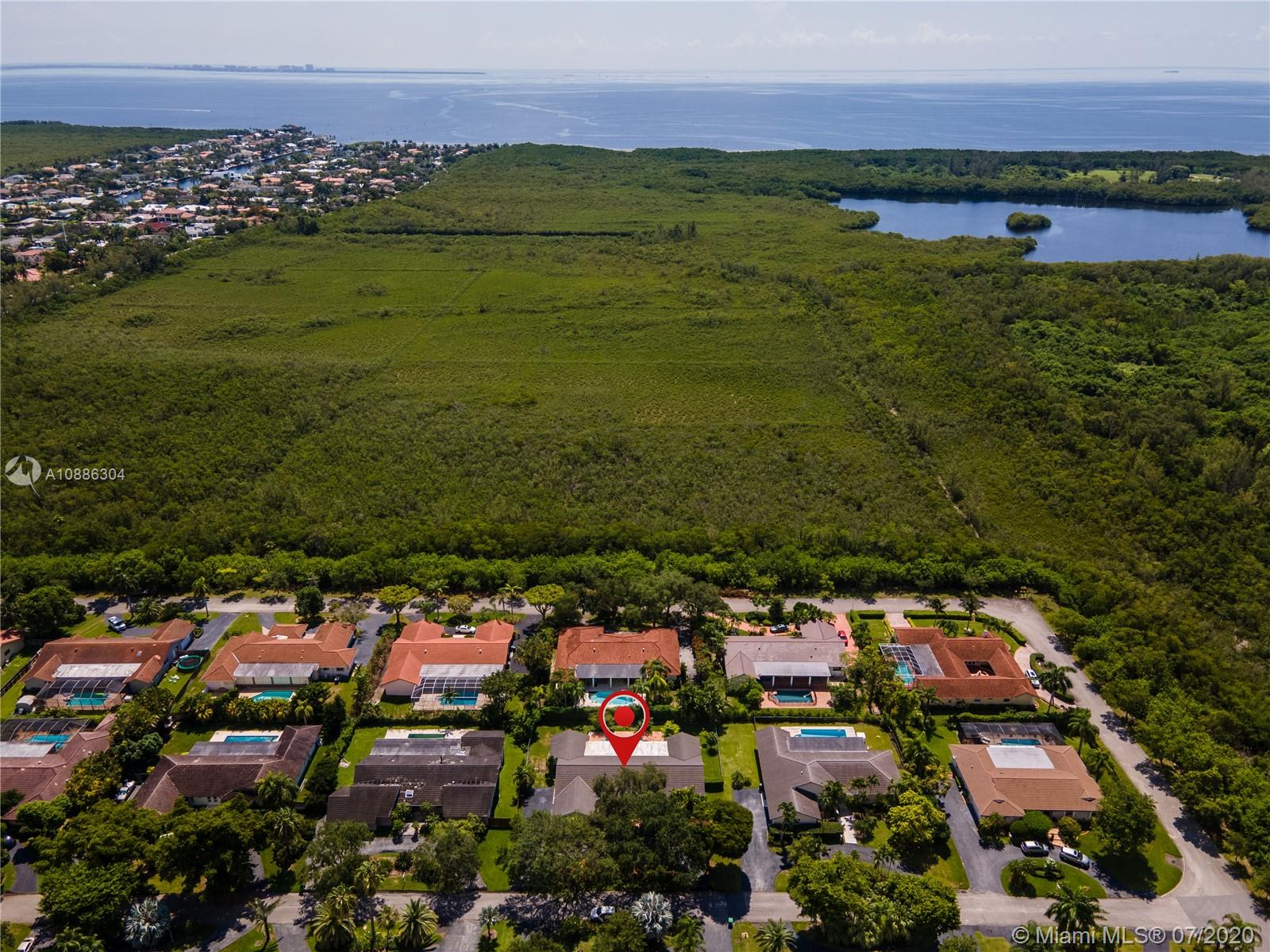 13501 SW 57th Ct  For Sale A10886304, FL