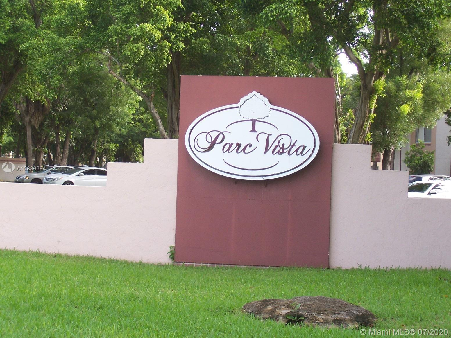 14049 SW 91st Ter #14049 For Sale A10886394, FL