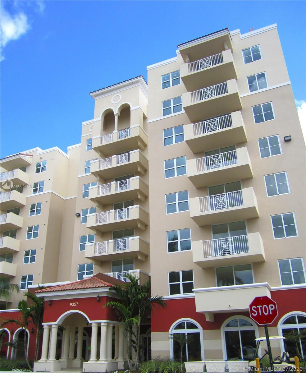 9305 SW 77th Ave #232 For Sale A10886388, FL