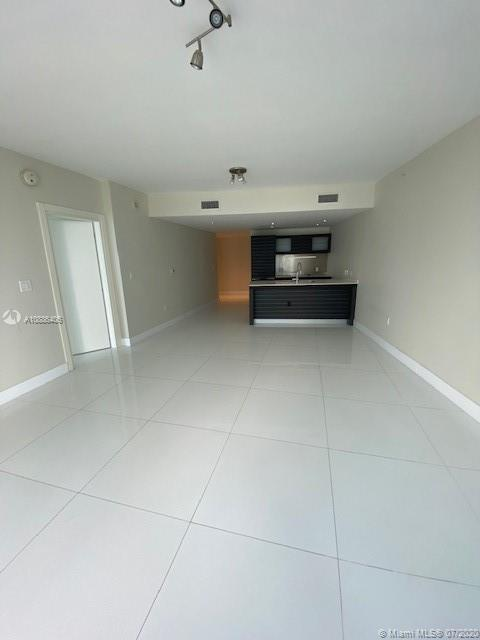 200  BISCAYNE BLVD WY #3506 For Sale A10886406, FL
