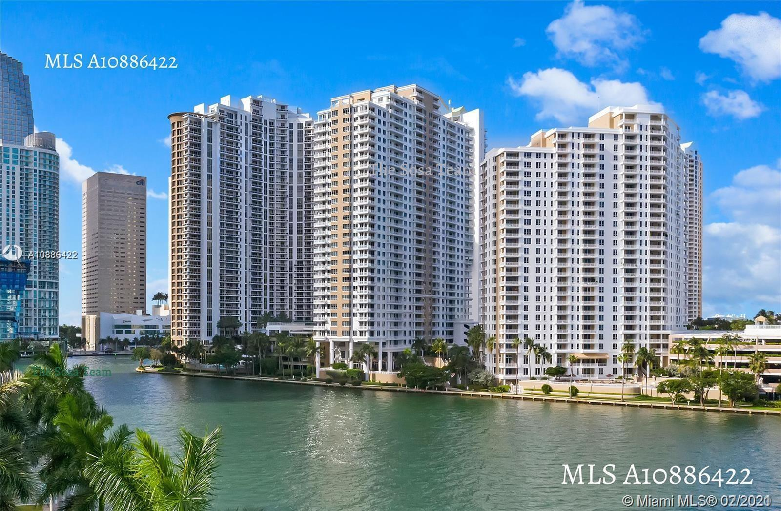 801  Brickell Key Blvd #2510 For Sale A10886422, FL