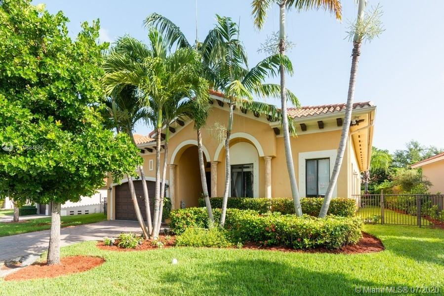 7745 SW 193rd Ln  For Sale A10884580, FL
