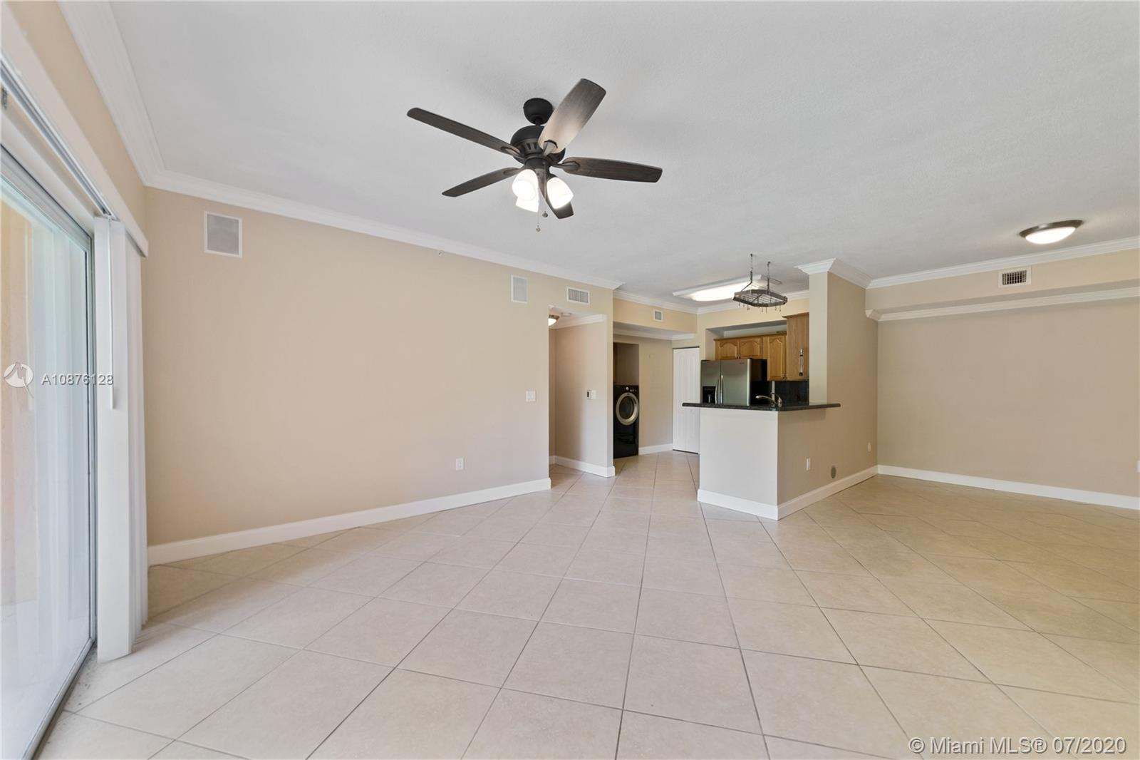 6976 SW 39th St #G105 For Sale A10876128, FL