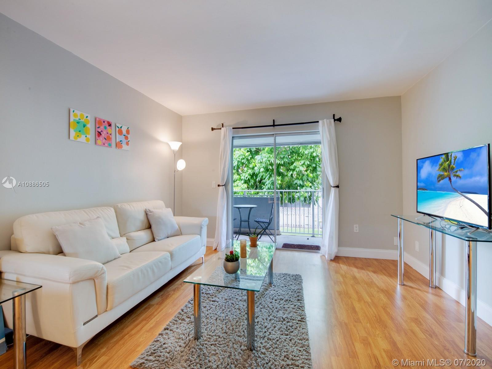 4600 SW 67th Ave #227 For Sale A10886505, FL