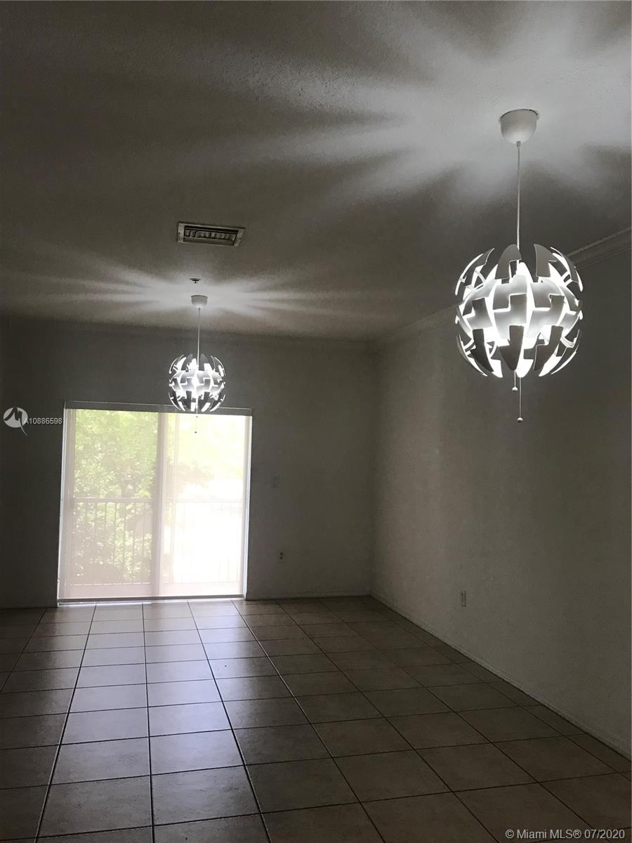 Undisclosed For Sale A10886598, FL