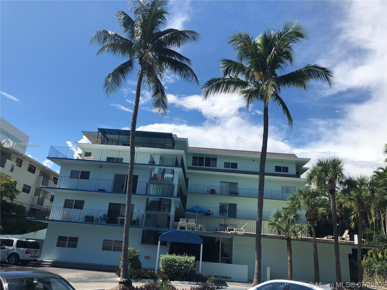 Undisclosed For Sale A10886650, FL