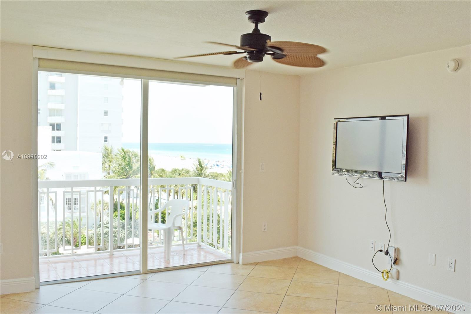 401  Ocean Dr #620 For Sale A10886202, FL