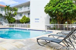 Undisclosed For Sale A10886677, FL