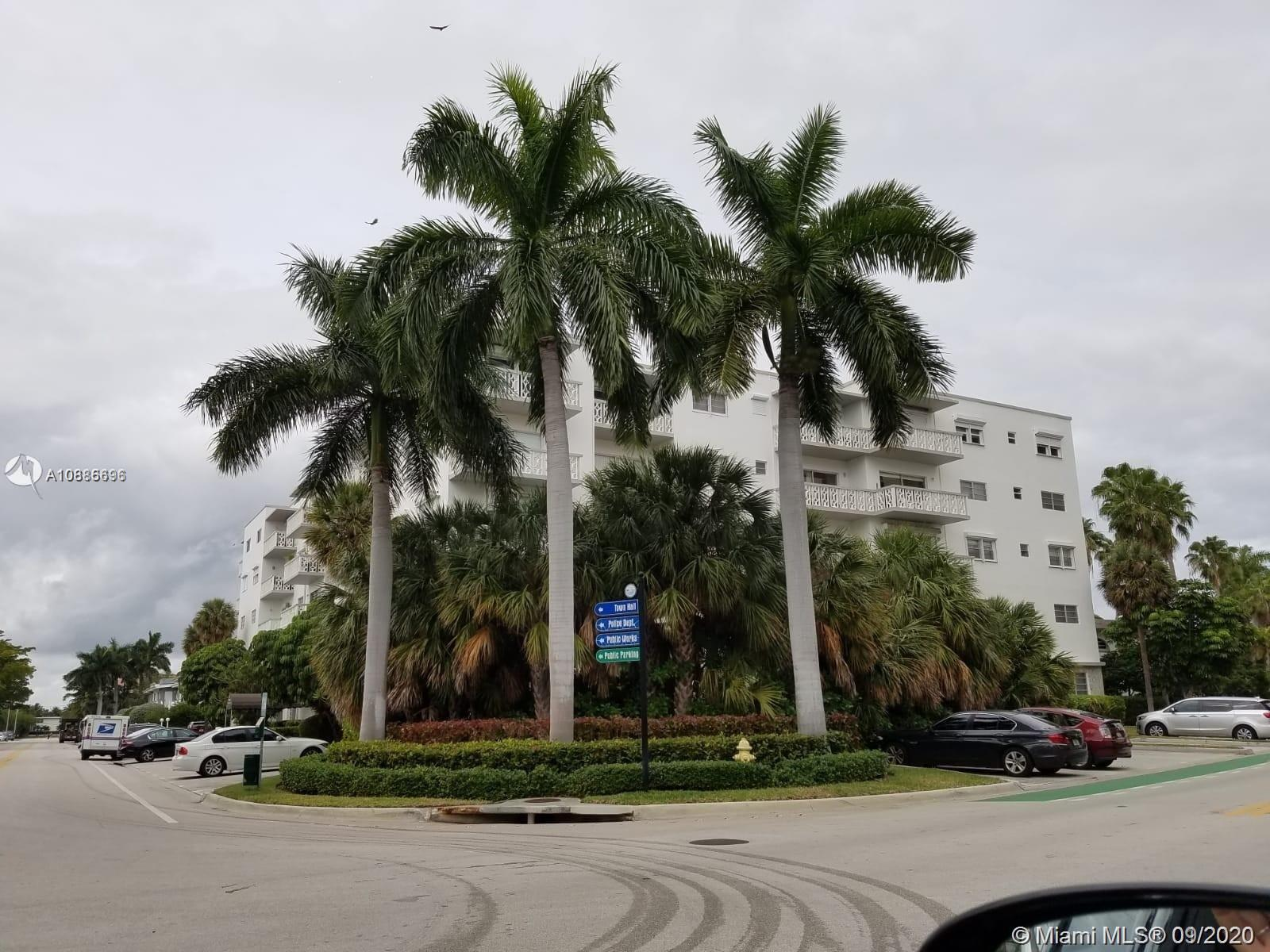 BRIGHT AND SPACIOUS 1 BED 1/1 BATH IN EXCELLENT LOCATION, NEW PAINT, NEW FLOORS, RENOVATED KITCHEN, WALKING DISTANCE TO THE BEACH, BAL HARBOR SHOPS, RESTAURANTS, BANKS, SUPERMARKET, DOCTOR'S OFFICE, PARKS, SCHOOL, FISHING PIER. CLOSE TO SOUTH BEACH. 20 MINUTES FROM FT. LAUDERDALE AND MIAMI AIRPORT. BUILDING HAS A NEW BEAUTIFUL LOBBY AND MAJOR RENOVATION.