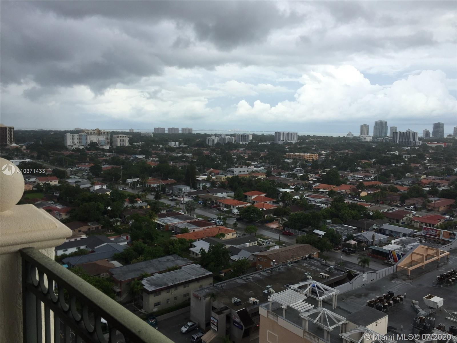 3232 SW 22nd St #1703 For Sale A10871433, FL