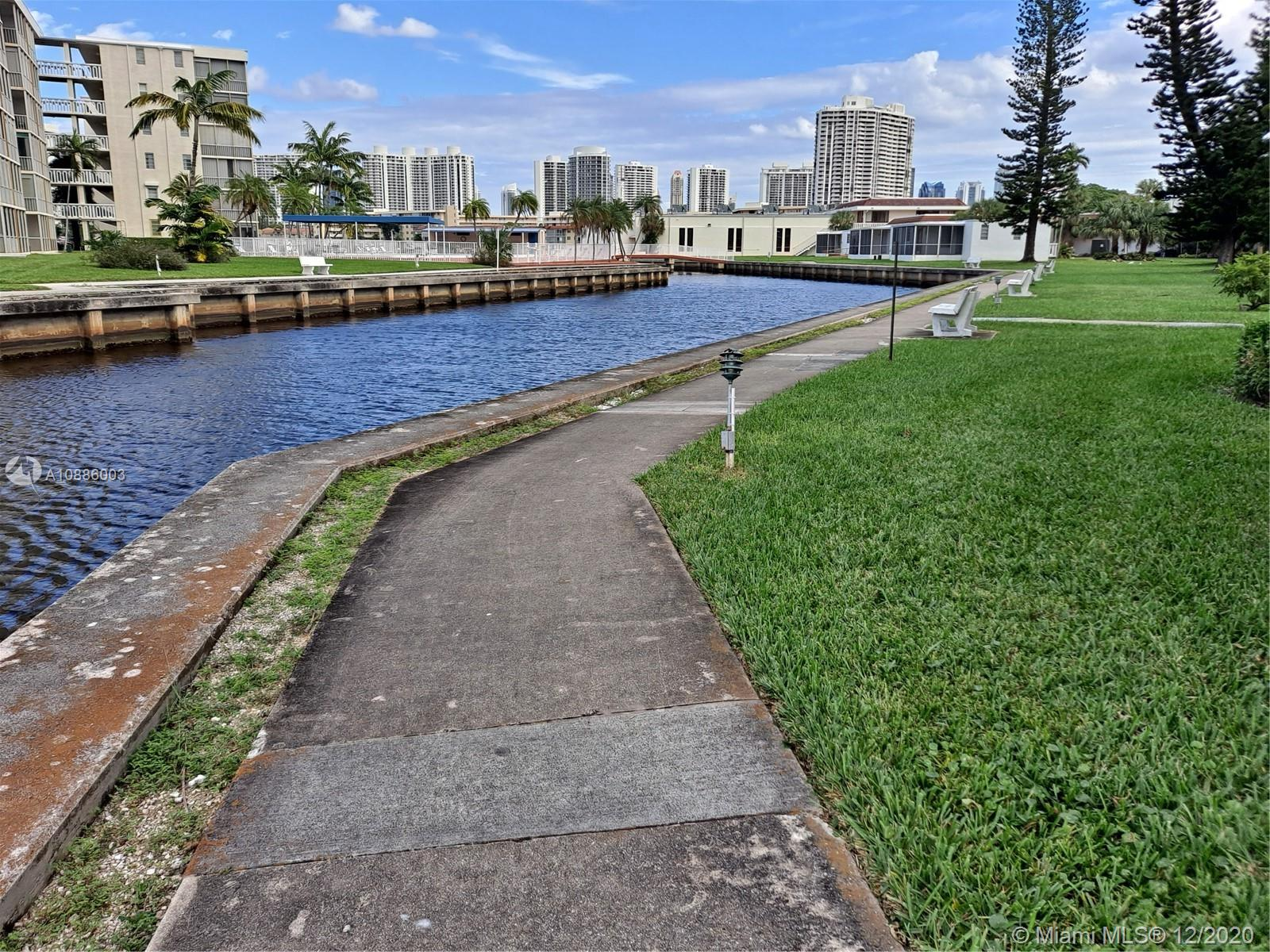 2905  Point East Dr #L104 For Sale A10886003, FL