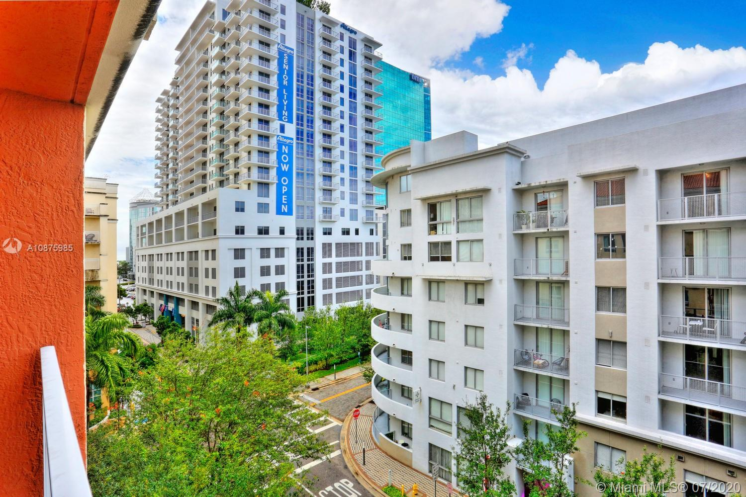 7355 SW 89th St #604N For Sale A10875985, FL
