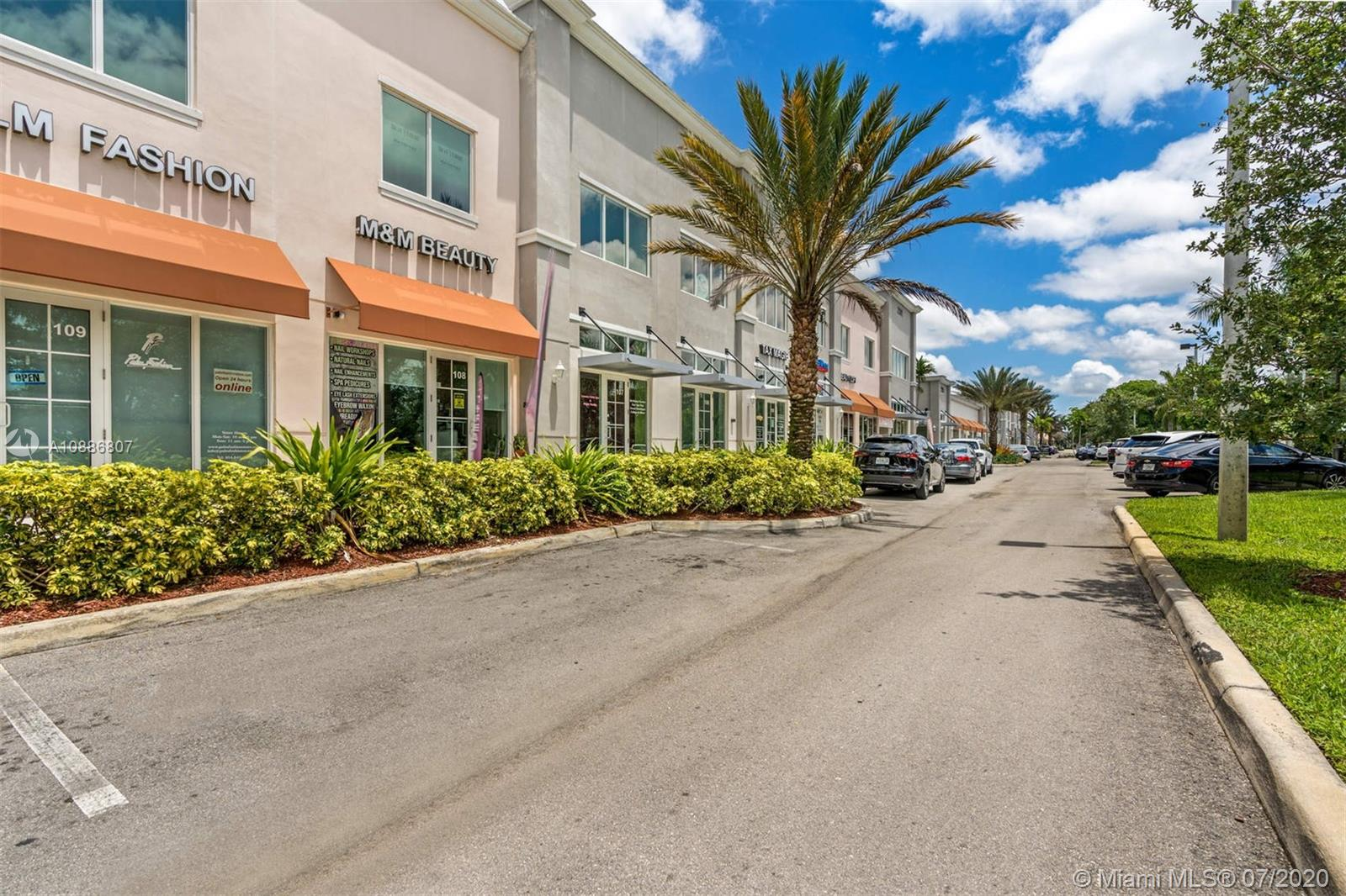 2101 SW 101st Ave #6-108 For Sale A10886807, FL