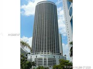 1750 N Bayshore Dr #2110 For Sale A10886747, FL