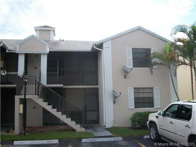 905 N Franklin Ave #905A For Sale A10886808, FL