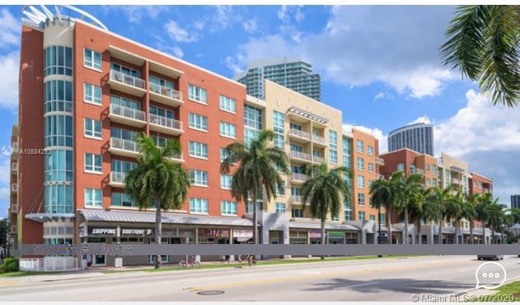2001  Biscayne Blvd #2407 For Sale A10884273, FL