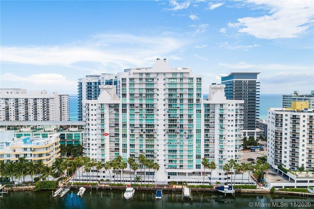 5900  Collins Ave #408 For Sale A10886778, FL