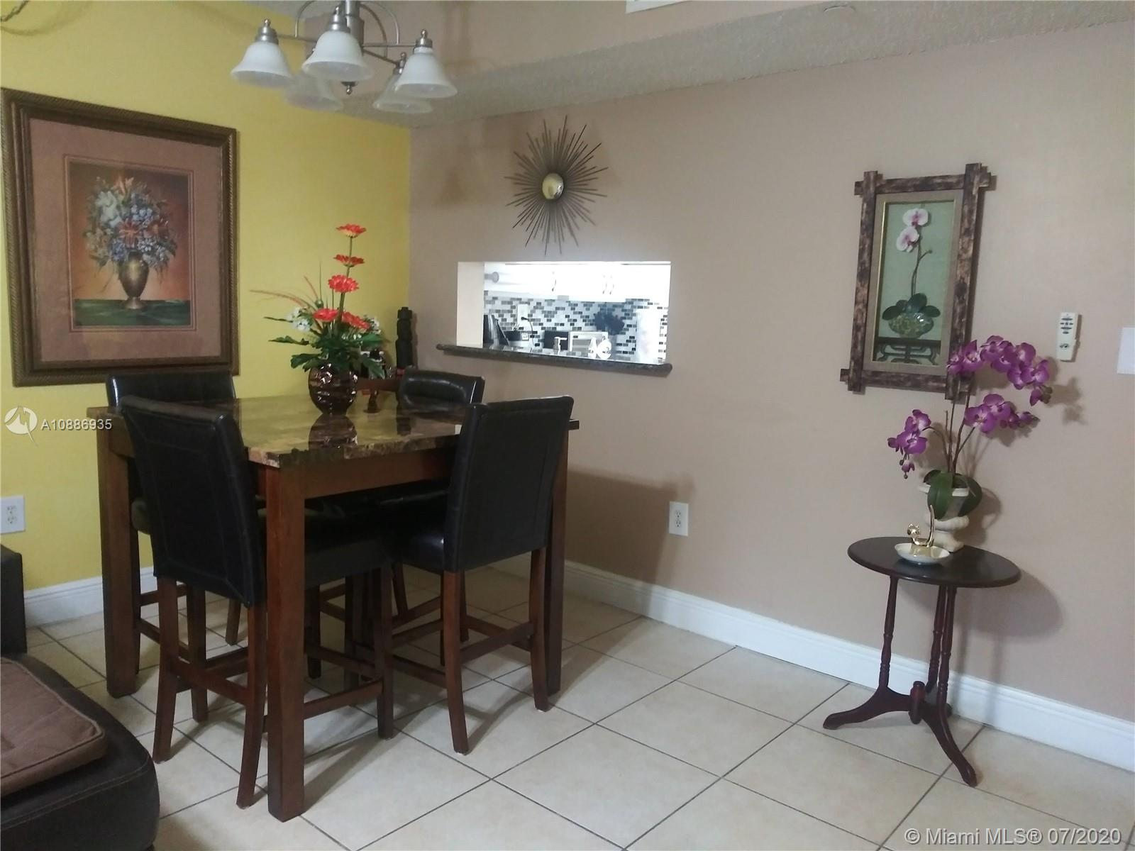 8540 SW 133rd Ave Rd #122 For Sale A10886935, FL