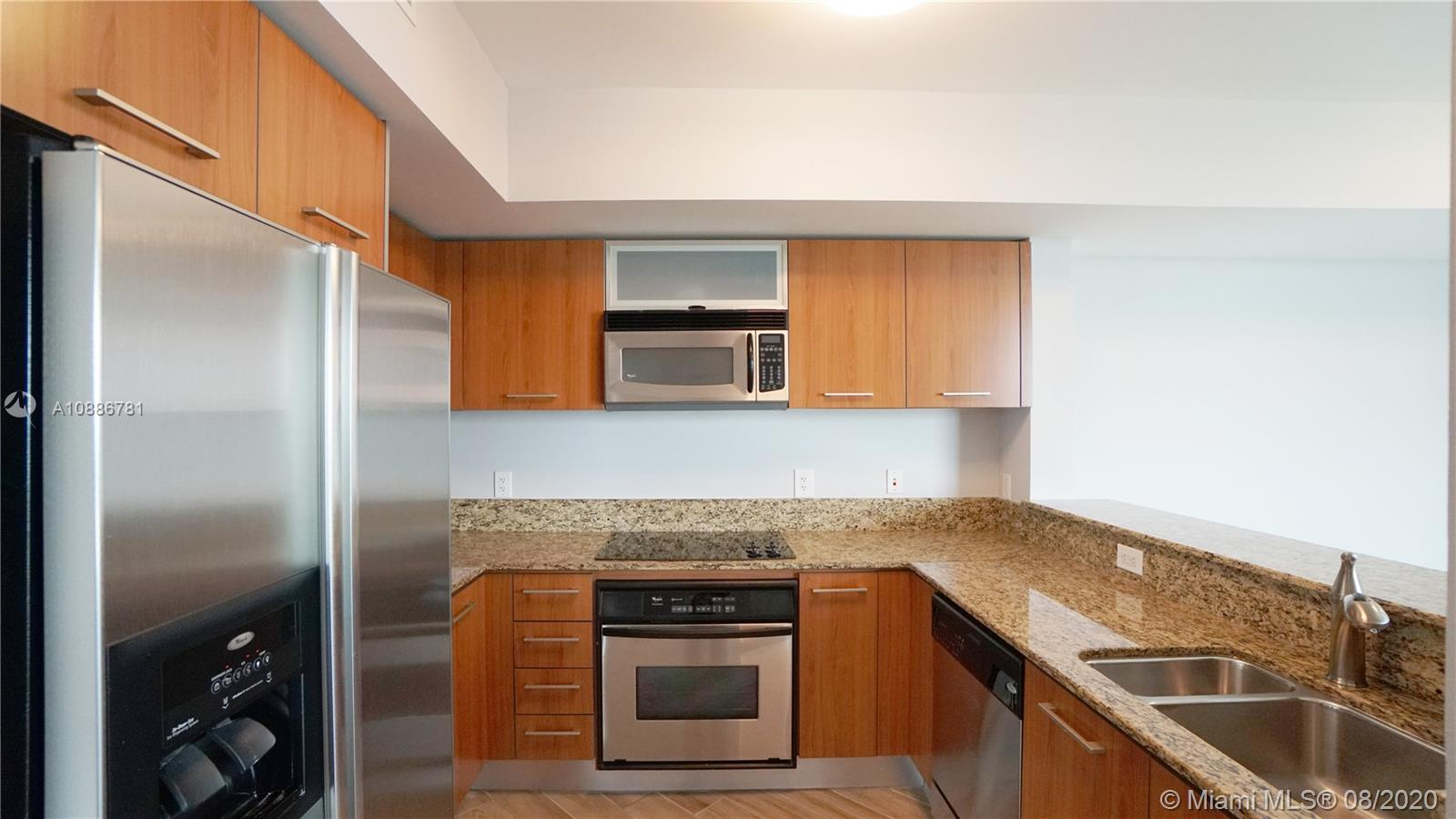 9066 SW 73rd Ct #2108 For Sale A10886781, FL