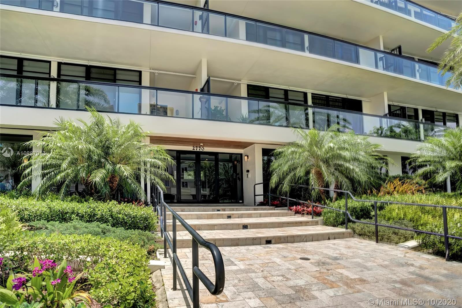 2770 NE 14th St #203 For Sale A10887013, FL