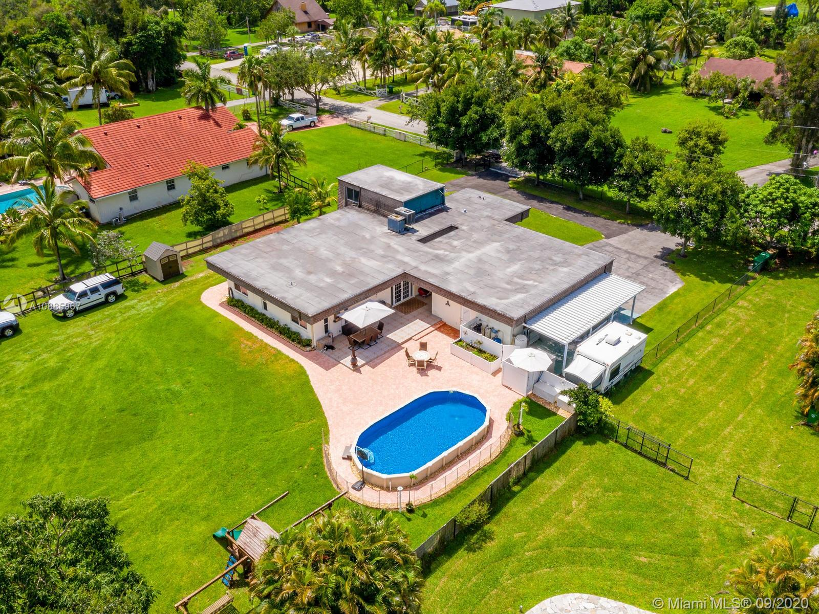 Undisclosed For Sale A10885967, FL